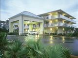 Photo of the Best Western Navarre hotel