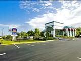 Photo of the Best Western New Port Richey camping