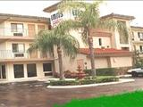 Photo of the Inns Of America - Palm Beach Garden motel