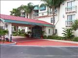 Photo of the La Quinta Pinellas Park/Clearwater hotel