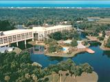 Photo of the Marriott At Sawgrass Resort hotel