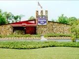Photo of the Palm Harbor Knights Inn