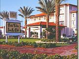 Photo of the Ponte Vedra Inn & Club - Surf Club camping
