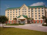 Photo of the Country Inn-Stes Orlando Arpt hotel
