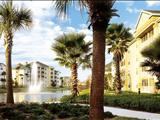 Photo of the Sheraton Vistana Resort, Lake Buena Vist motel