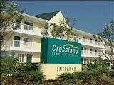 Photo of the Crossland Economy Studios