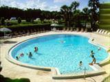 Photo of the Days Inn Conv Cntr Sea World motel