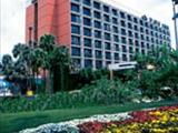 Photo of the Days Inn Downtown Disney