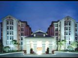 Photo of the Homewood Suites by Hilton Orlando-Intl D motel