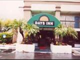 Photo of the North Fort Myers-Days Inn Cape Coral motel