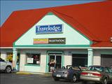 Photo of the Travelodge Hotel & Suites-Port Richey motel