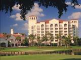 Photo of the Turnberry Isle Resort and Club motel