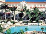 Photo of the Turnberry Isle Resort and Club