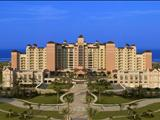 Photo of the The Club at Hammock Beach hotel