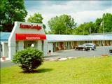 Photo of the Econo Lodge Coldwater motel