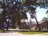 Photo of the Tawas Inn & Resort LLC camping