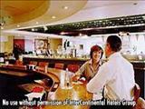 Photo of the Holiday Inn ANN ARBOR (NORTH CAMPUS)