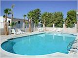 Photo of the Best Western Pahrump Station/Pahrump Station RV Park
