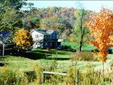 Photo of the Laurel Brook Farm resort