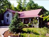 Photo of the Painted Valley Farm Bed & Breakfast resort