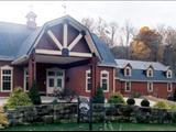 Photo of the The Barn Inn Bed & Breakfast motel
