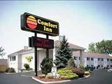 Photo of the Comfort Inn Port Clinton