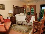 Photo of the Grandma's Homestead Bed and Breakfast resort