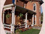 Photo of the Olde World Bed & Breakfast and Tea Room resort