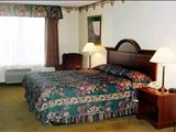 Photo of the Country Inn-Suites Macedonia