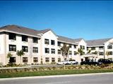 Photo of the Extended Stay America - Cincinnati/Blue Ash resort