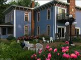 Photo of the Whispering Pines Bed & Breakfast resort