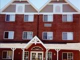 Photo of the Mainstay Suites Blue Ash resort