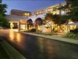 Photo of the RADISSON AKRON motel