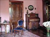 Photo of the Wright House Bed & Breakfast