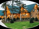 Photo of the Pine Lakes Lodge B & B Resort & Conference Center resort