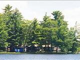 Photo of the Breezy Point Resort camping