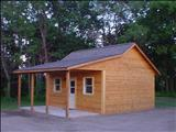 Photo of the Deeg's Cabin Rentals resort
