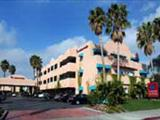 Photo of the Comfort Suites Huntington Beach camping