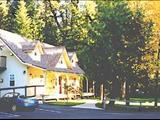 Photo of the Yellow Dog Inn Recumbents hotel