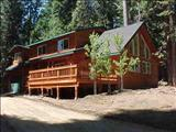 Photo of the Don Fry Vacation Rentals hotel
