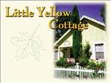 Photo of the The Little Yellow Cottage lodge