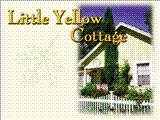 Photo of the The Little Yellow Cottage