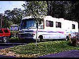 Photo of the Gold Strike Village Mobilehome & RV Park - Ext. 337