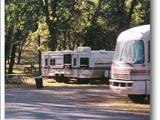 Photo of the Hidden Valley Lake Campground hotel