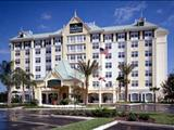Photo of the Country Inn & Suites Osceola Parkway camping
