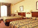 Photo of the Country Inn & Suites Osceola Parkway
