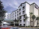 Photo of the Comfort Suites Ft. Lauderdale Arpt-w hotel