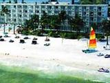 Photo of the Best Western Beach Resort (Fort Myers Beach) hotel