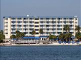 Photo of the Best Western Sea Wake Beach Resort resort