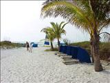 Photo of the Captiva Beach Resort motel
